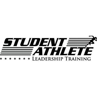 Student Athlete Leadership Training