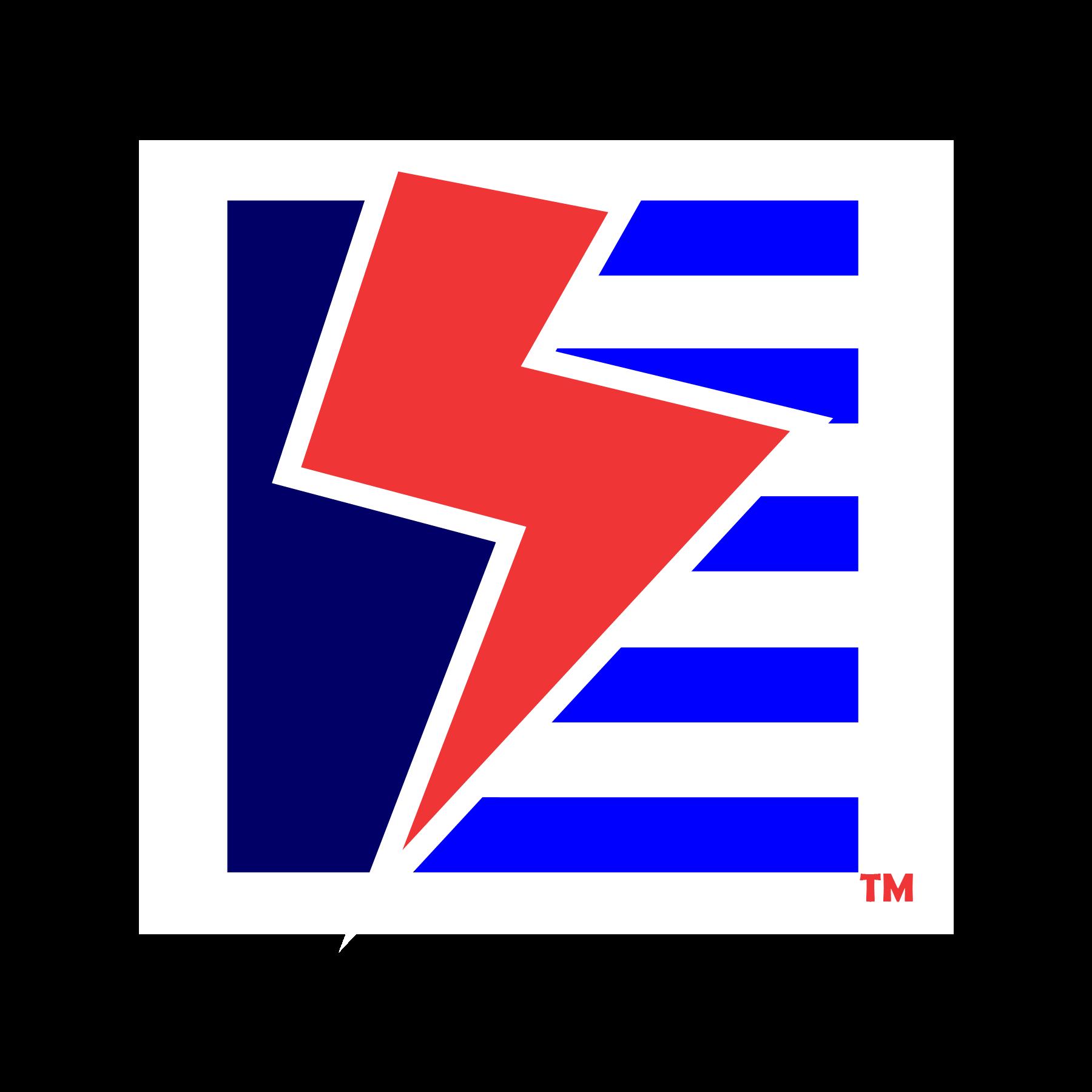 PowerHouse logo tm