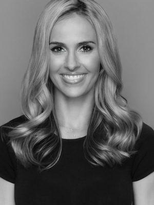 Heather Mitts USA Soccer PowerHouse