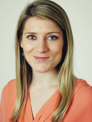 Laura Tierney